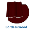 dakcoating-bordeauxrood