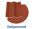 dakcoating-dakpanrood
