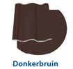 dakcoating-donkerbruin