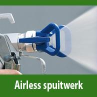 heuva-airless-spuitwerk