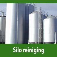heuva-silo-reiniging
