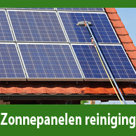 heuva-zonnepanelen-reinigen